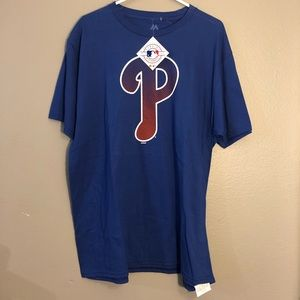 Philadelphia Phillies Shirt